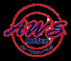 AWS Dredge Logo